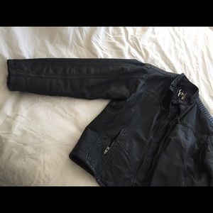 Guess men's jacket xl